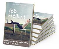 buch-job-freiheit