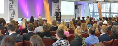 Online-Marketing-Events
