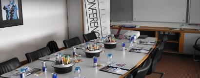 Seminare und Coaching